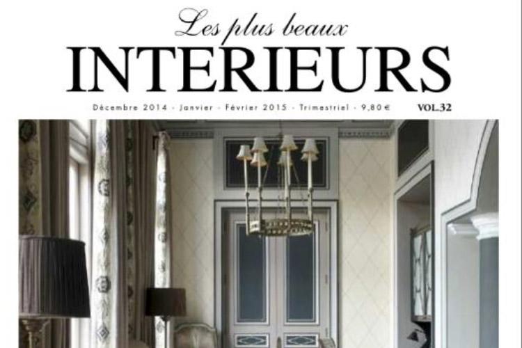 page_actualite-couv-beaux_interieurs