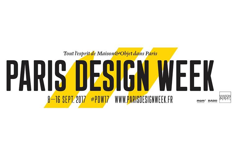 page_actualite-couv-paris_design_week