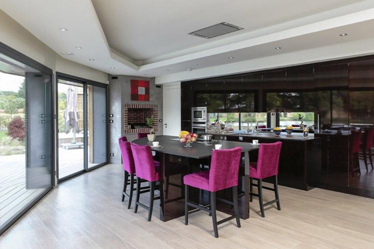 page_actualite-image_bloc-cuisines_et_bains-renovation_en_cuisine