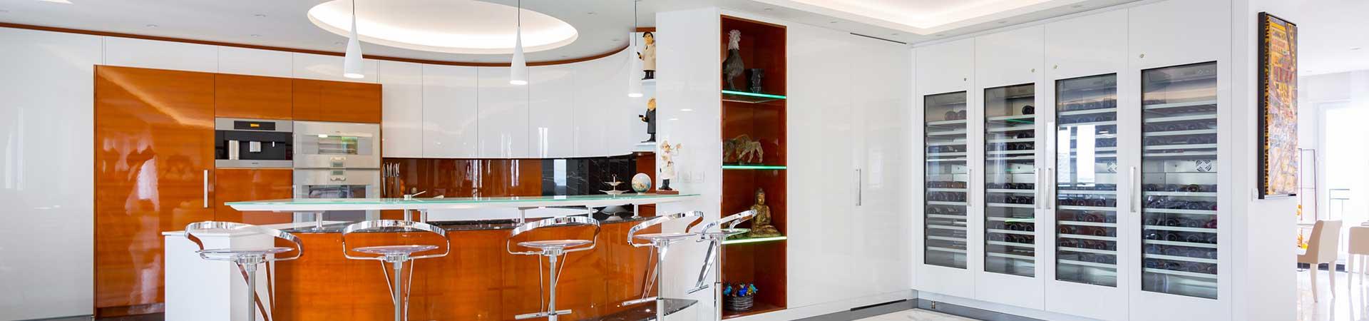 page_cuisine-header-mobile-cuisine_villa_b