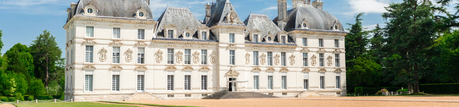page_les_classiques-header-mobile-chateau