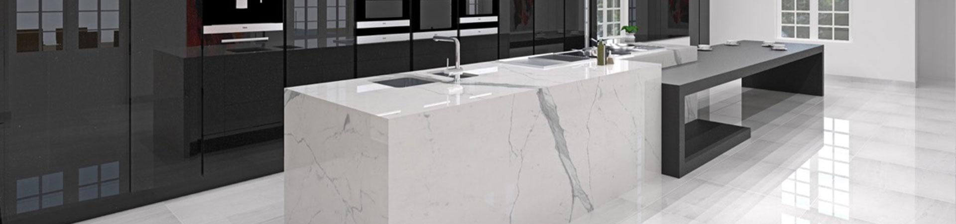 page_les_minimalistes-header-mobile-cuisine_minimaliste