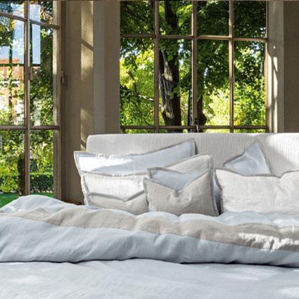 page_mobilier_et_deco-textiles-quagliotti