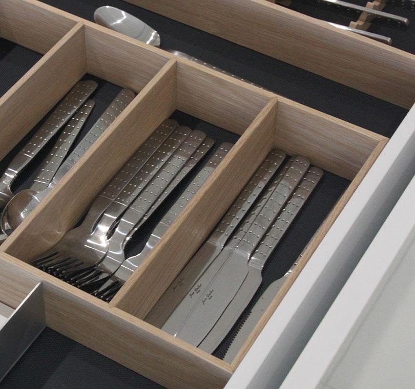 page_nos_accessoires-section-4_gammes-accessoire_bois