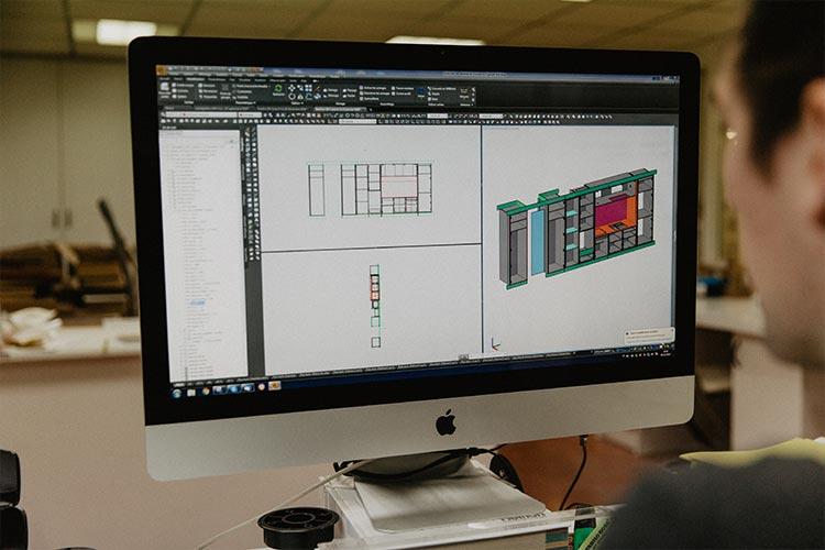 page_votre_projet-etape4-designer